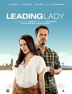 LeadingLady_Cinema_LayeredSH