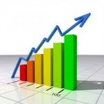 accounting-financialreports1
