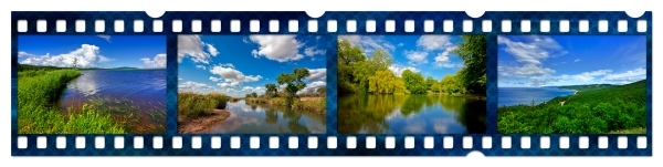 nature_film_strip__psd_file_sjpg2753