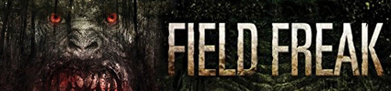 Field Freak Summer Hill Films