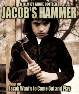 Jacobs Hammer Poster