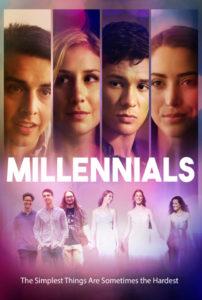 Millennials - Wide VOD Release