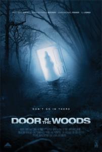 Door in the Woods - DVD and VOD Release