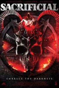 Sacrificial - VOD release