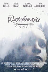 Watchman's Canoe