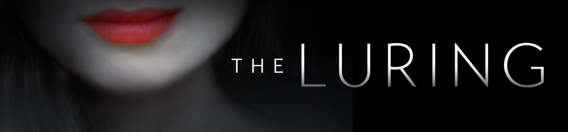 Luring, The – Summer Hill Films